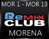 Morena~7