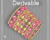DEV -Gala Bracelet RIGHT