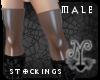 [n3] Latex: Bleak