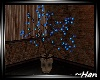 LOWRIDER Lighted Tree
