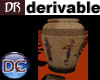 {DR} Reflect Large Pot