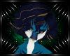 [K] Ceres Hair V4