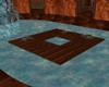 Bedouin Pool Float