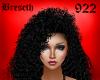 Breseth Head 922