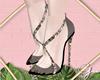 GÌ·. Gigi Shine Shoes