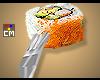 . Food on Fork 17