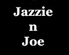Jazzie Joe Necklace