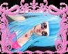 + Luna Avery m/f