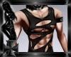 Sexy Black Hot VIP