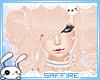 Kawaii Fairy Blond Miley