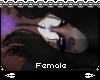 [M] Shem F Hair v1