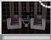 ! Chair Set