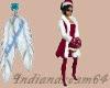 (i64)Santa Lady Bundle