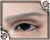 [KD] Eve Brows