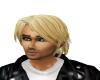pm1 dj blonde conner