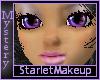 *MysteryStarletMakeup21