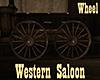 [M] WS Wheel