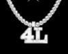 4L Chain