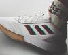 вят. shoess