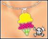 [F] Ice cream Lover
