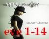 Venus Kaly - Every Time