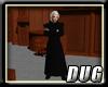 Judge Robe