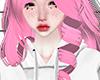 空 Anime Rosa 空