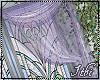 -Ithi- Lilac Drape R