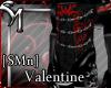 [SMn] Valentine
