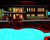 Sensational Hotel