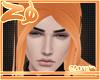 Turkvan | Hair