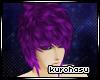 KH- Kaii Purple