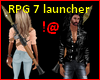 !@ RPG Launcher