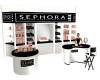 Sephora Kiosk