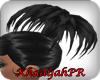 KPR~ Rumour Tail~Black