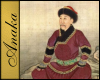AT - Chinese Emperor 1