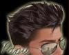 ♂ Donoban Hair 4