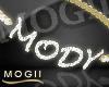 *MG*my mody