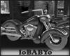 [IB]Metal:Motorcycl3