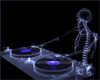 youtube  M Music Player