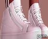 Prim | Ky Sneakers