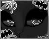 Banshee | Eyes >
