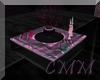 CMM-Pr.Bllr.-Low Table