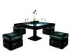 CD RNR Club Table
