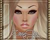 Z|Sharon Skin M|