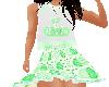 Flat e Easter Dress 2