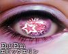 Star Light-Pink/Purple