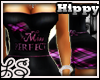 [LS}PerfectPlaid[HIPPY]