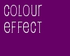 Colour Tint [purple]