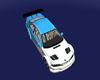 portable car bmw
